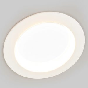 27 W LED-valaisin Piet, 3 000 K 4 000 K 6 000 K